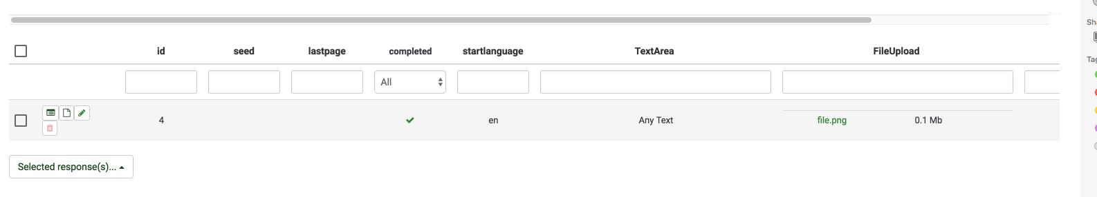 13794: RPC add_response reports error, still inserts a